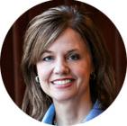 Dr. Vivi-Ann Fischer