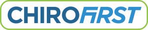 ChiroFirst_LogoFINAL