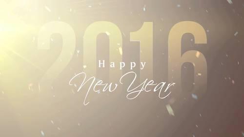 2016 fee schedule « ChiroCare.com