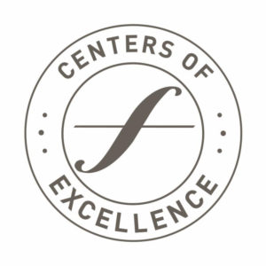 ChiroCare Centers of Excellence